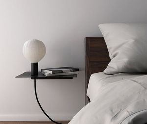 NEXEL EDITION - in between  - Bedside Table