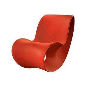 Magis - fauteuil voido magis - Garden Armchair