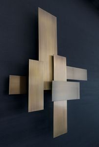 ANAKTAE - tymphe- - Wall Lamp
