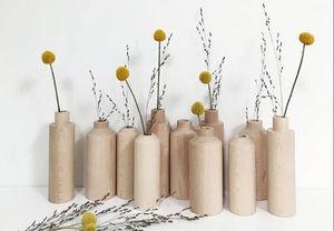 AN°SO -  - Stem Vase