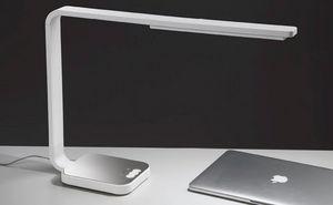 Artempo Italia - boss - Desk Lamp
