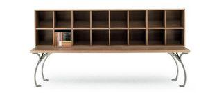 Poltrona frau - sangirolamo - Living Room Furniture