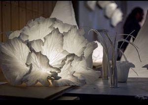 OZNOON -  - Luminous Sculpture