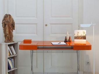 Adentro - 'cosimo - Desk