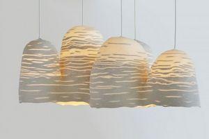 DOUG JOHNSTON -  - Hanging Lamp