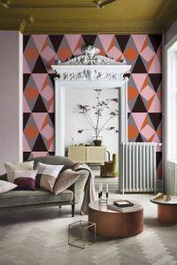 Agena -  - Wallpaper