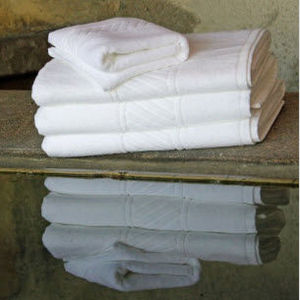 Lamy - douro 500g - Bath Towel