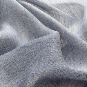 Nya Nordiska - brabant - Upholstery Fabric