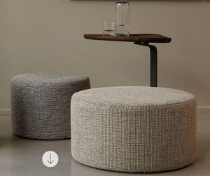 JAB Anstoetz - halifax - Furniture Fabric