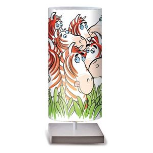 Artempo Italia -  - Children's Table Lamp