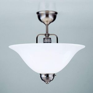 Berliner Messinglampen -  - Ceiling Lamp