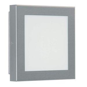 Albert-Leuchten -  - Ceiling Lamp