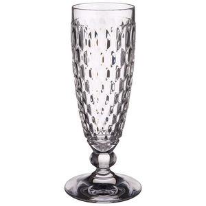 VILLEROY & BOCH -  - Champagne Flute