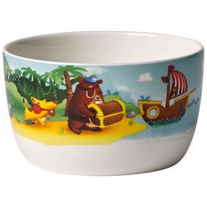 VILLEROY & BOCH -  - Cereal Bowl