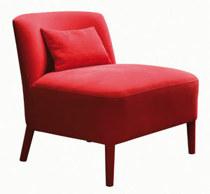 Ph Collection - elena - Armchair