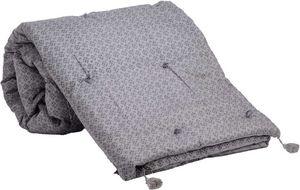 Amadeus -  - Bedspread