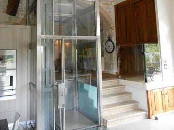 ARATAL -  - Private Lift