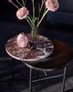 SANNA VÖLKER - closer - Side Table