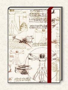 Tassotti - leonardo - Diary