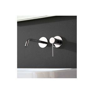 CasaLux Home Design - up 5775 - Basin Mixer