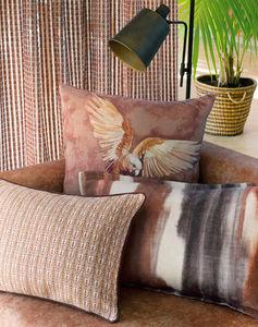 Alhambra - brazilia - Upholstery Fabric