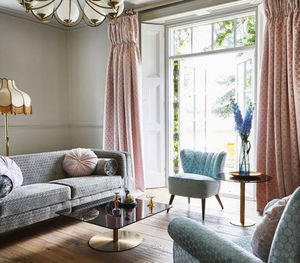 Prestigious Textiles - twilight - Upholstery Fabric
