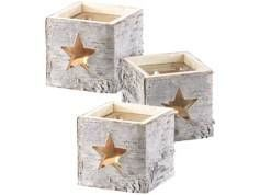 BRITESTA -  - Candle Jar