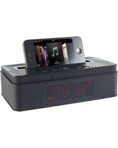 AUVISIO -  - Alarm Clock