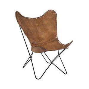 MAISON ET STYLES -  - Chair