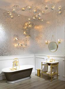 Volevatch - heritage - Bathroom