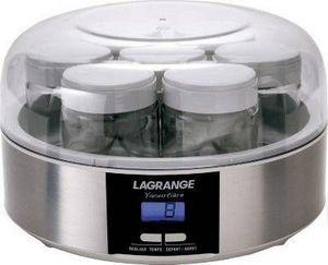 Lagrange -  - Yogurt Maker