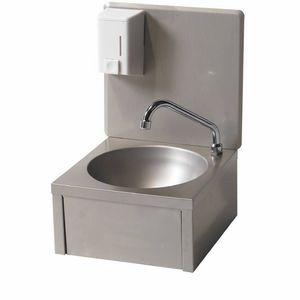 Diamond Sofa -  - Wash Hand Basin