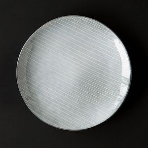 Broste Copenhagen -  - Fondue Plate