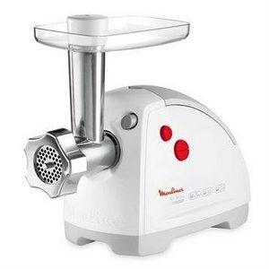Moulinex -  - Hand Mixer