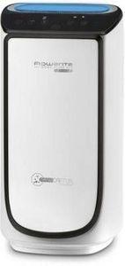 Rowenta -  - Water Purifier