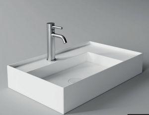 CasaLux Home Design - hide-- - Freestanding Basin
