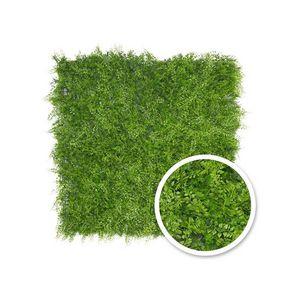 AJ HOME - gazon synthétique 1425725 - Synthetic Grass