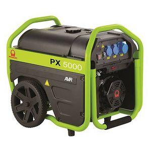 Pramac Accessoires Pour Cables Et Chaines -  - Generator