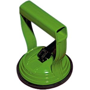 ADLER -  - Suction Cup