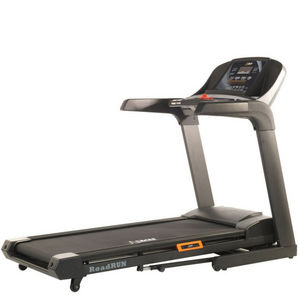 DKN FRANCE - roadrun-i led - Treadmill