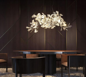ANDREEA BRAESCU -  - Hanging Lamp