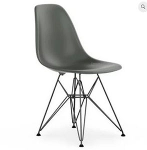 VITRA - dsr - Chair