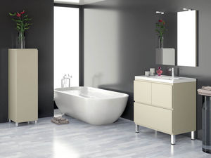 AD BATH -  - Bathroom Furniture
