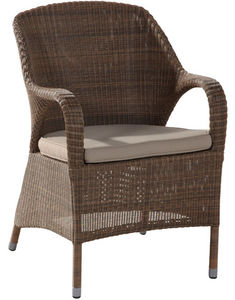 VIVENLA - atchlench - Garden Armchair