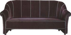 Classic Design Italia - koller - 3 Seater Sofa