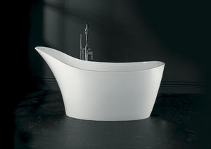 La Maison Du Bain - amalfi - Freestanding Bathtub