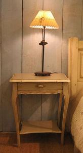 Coup De Soleil - sévigné - Bedside Table