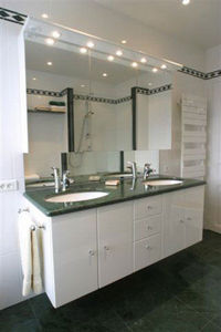 MDY -  - Bathroom Furniture