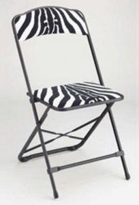 Chaisor -  - Folding Chair