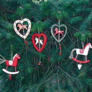 Arts Et Collections d'Alsace -  - Christmas Decoration